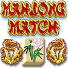 Mahjong Match spel