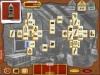 Mahjong Roadshow