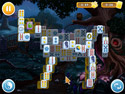 Mahjong: Wolf Stories