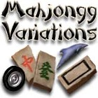 Mahjongg Variations