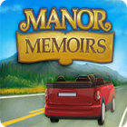 Manor Memoirs Games to Play Free