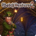 PC game free download - MatchVentures 2