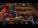 Maze: Nightmare Realm Collector's Edition