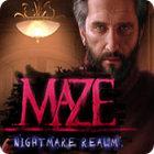 Maze: Nightmare Realm
