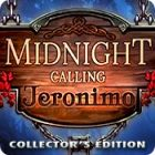 PC games download - Midnight Calling: Jeronimo Collector's Edition