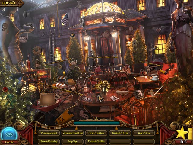 Free Full Pc And Mac Casual Games For Download Hidden Object