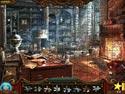 Millionaire Manor: The Hidden Object Show