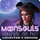 Moonsouls: Echoes of the Past Collector's Edition