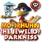 Moorhuhn: The Jewel of Darkness spel