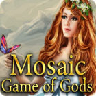 PC games free download - Mosaic: Game of Gods