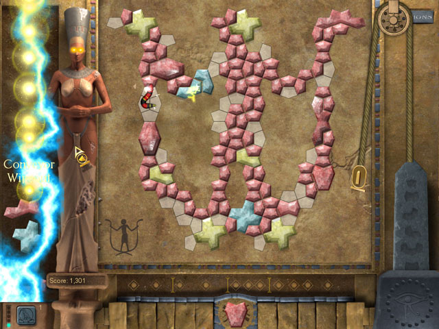 Download free game PC > Mosaic Tomb of Mystery | Download