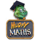  Murfy Maths spel