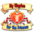 My Kingdom for the Princess 3 spel