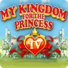 Games for PC - My Kingdom for the Princess IV