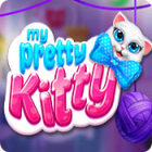 My Pretty Kitty