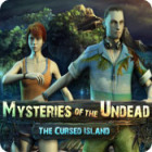  Mysteries of Undead: The Cursed Island spel