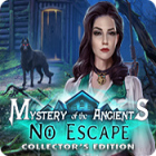 Download Mac games - Mystery of the Ancients: No Escape Collector's Edition