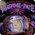Mystery Case Files: Madam Fate