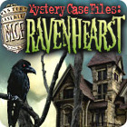 Mystery Case Files: Ravenhearst spel