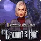 Good PC games - Mystery Case Files: The Revenant's Hunt