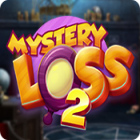 Free PC games download - Mystery Loss 2