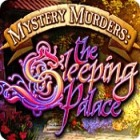  Mystery Murders: The Sleeping Palace spel