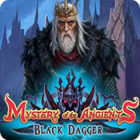 Mystery of the Ancients: Black Dagger