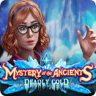 Mystery of the Ancients: Deadly Cold