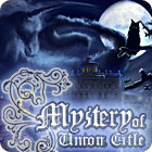  Mystery of Unicorn Castle spel