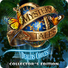 Mystery Tales: Dealer's Choices Collector's Edition