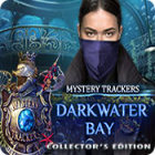 Good PC games - Mystery Trackers: Darkwater Bay Collector's Edition