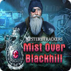 Latest games for PC - Mystery Trackers: Mist Over Blackhill