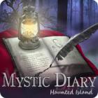 Mystic Diary: Haunted Island