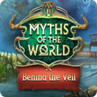 Download Mac games - Myths of the World: Behind the Veil