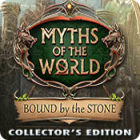 Download games for PC - Myths of the World: Bound by the Stone Collector's Edition