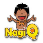  NagiQ spel