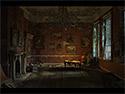 Nancy Drew: Ghost of Thornton Hall