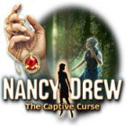 Ilmaiset pelit Nancy Drew: The Captive Curse nettipeli