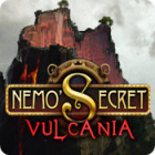 Nemo's Secret: Vulcania