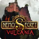 Nemo's Secret: Vulcania
