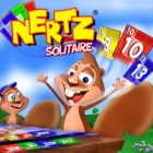 Nertz Solitaire
