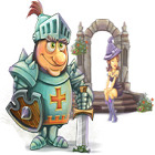  New Yankee in King Arthur&#8217;s Court 2 spel