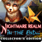 Nightmare Realm 2: In the End... Collector's Edition