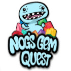  Nog&#8217;s Gem Quest spel
