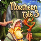 Games for Macs - Northern Tale 3