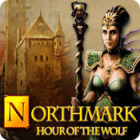  Northmark: Hour of the Wolf spel