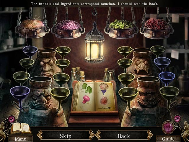 From this page you can download Otherworld: Spring of Shadows Collector's Edition crack. http://vault-cracker.info is on the list of the best sites where you easily play games and purchase them without crack. Most of bigfishgames use a free 60 a matter of minutes of playtime.   Use a mystical locket to explore a magical world and save a young girl in Otherworld: Spring of Shadows! After buying a quaint house in the country side, you embark on an incredible adventure. With help from magical creatures, find and save Fiona before it's too late! Find the menacing shadow that took Fiona and return her to our world. Solve inventive puzzles and discover secrets in Otherworld: Spring of Shadows, a fun Hidden Object Puzzle Adventure game.