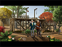 Outlaws: Corwin's Treasure