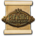  Pahelika: Revelations spel
