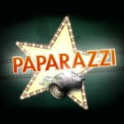 New PC games - Paparazzi